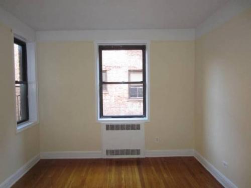 Apartment Elmhurst Ave  Queens, NY 11373, MLS-RD1314-3