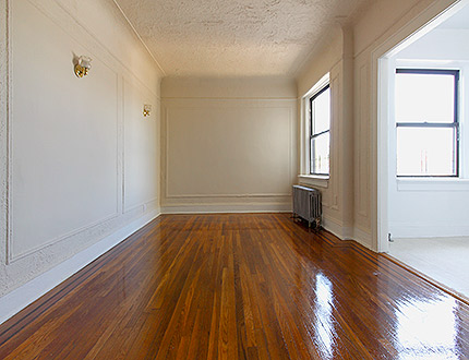Apartment 210th Street  Queens, NY 11428, MLS-RD1325-3
