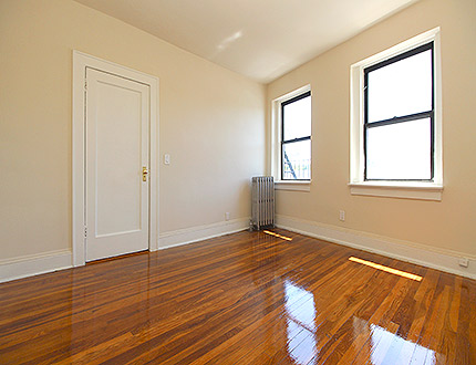 Apartment 210th Street  Queens, NY 11428, MLS-RD1325-4