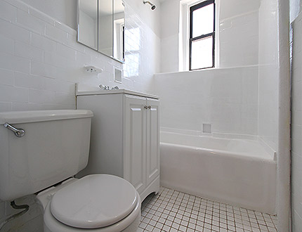 Apartment 210th Street  Queens, NY 11428, MLS-RD1325-6
