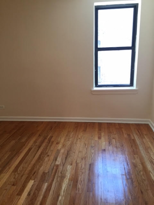 Apartment in Briarwood - 141 Street  Queens, NY 11435