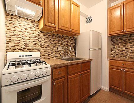 Apartment WebID: RD1343