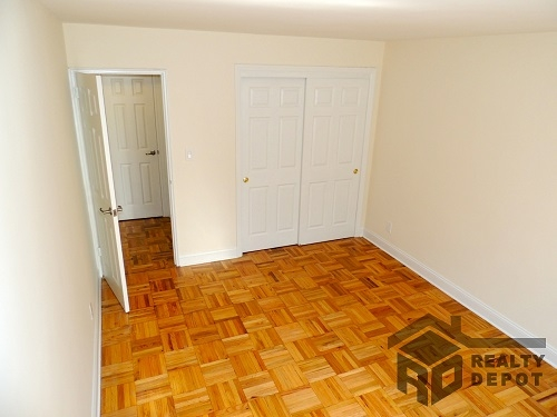 Apartment Ava Place  Queens, NY 11432, MLS-RD1366-8