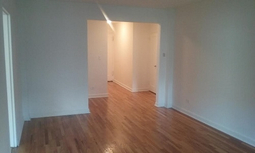 Coop 66th Avenue  Queens, NY 11374, MLS-RD1393-7