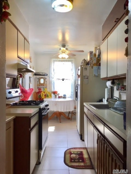Coop 62nd Drive  Queens, NY 11375, MLS-RD1395-2