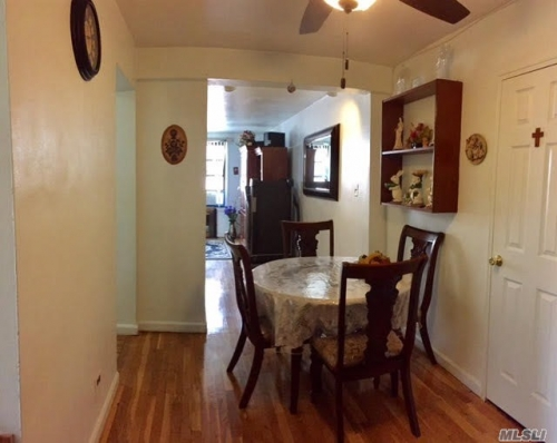 Coop 62nd Drive  Queens, NY 11375, MLS-RD1395-4