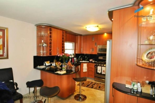 House WebID: RD1399