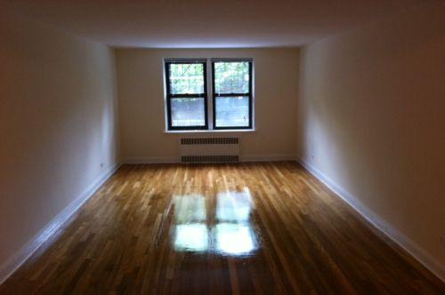 Apartment WebID: RD141