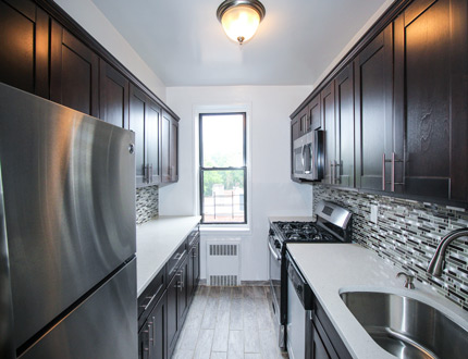 Apartment in Briarwood - 139th Street  Queens, NY 11435