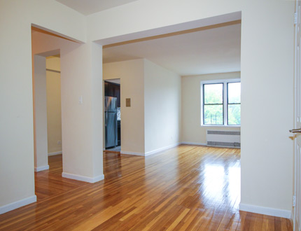 Apartment 139th Street  Queens, NY 11435, MLS-RD1431-2