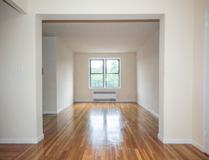 Apartment 139th Street  Queens, NY 11435, MLS-RD1431-3