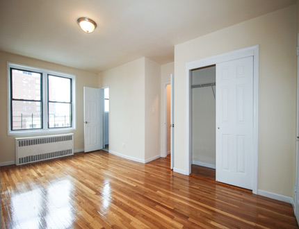Apartment 139th Street  Queens, NY 11435, MLS-RD1431-4
