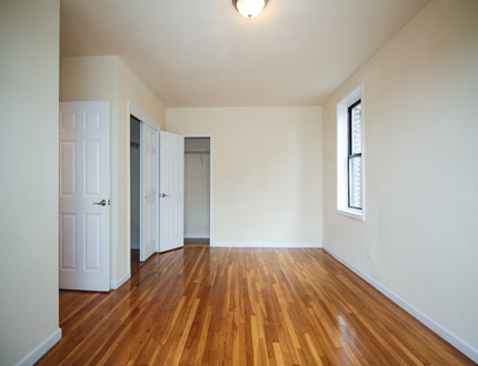 Apartment 139th Street  Queens, NY 11435, MLS-RD1431-5