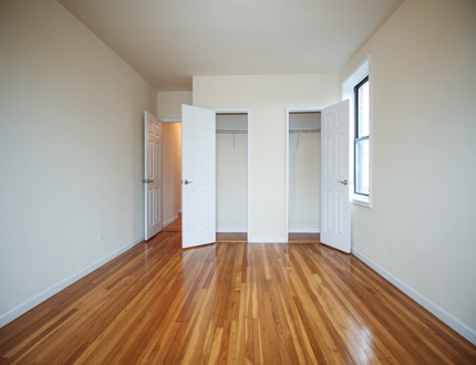 Apartment 139th Street  Queens, NY 11435, MLS-RD1431-8