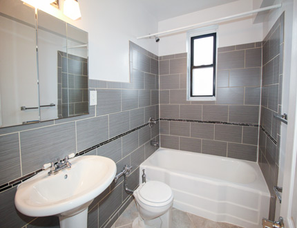 Apartment 139th Street  Queens, NY 11435, MLS-RD1431-9