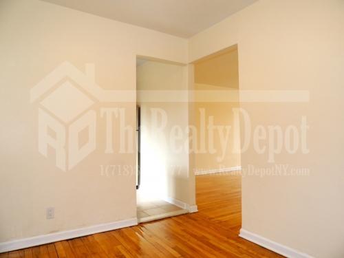 Apartment WebID: RD1444