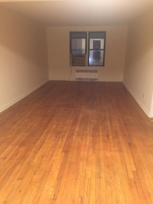Apartment WebID: RD1464