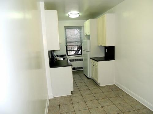 Apartment WebID: RD1466