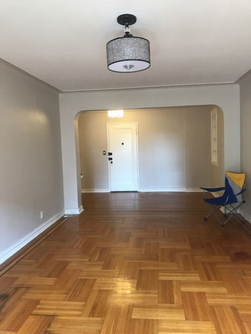 Coop 65th Road  Queens, NY 11374, MLS-RD1479-4