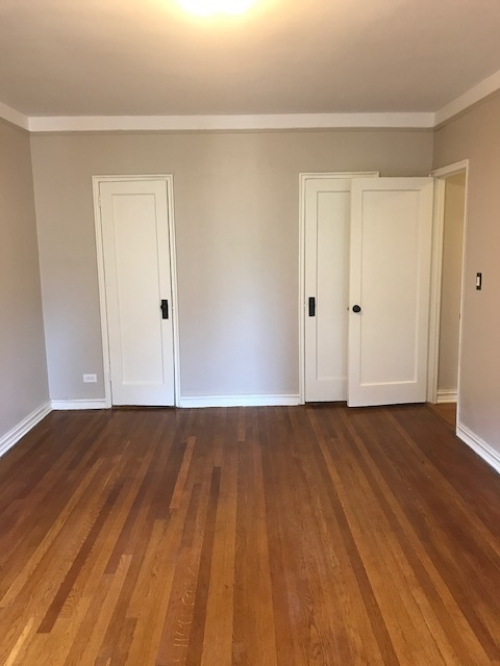 Coop 65th Road  Queens, NY 11374, MLS-RD1479-9