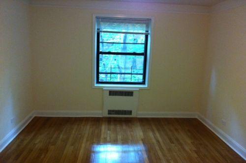 Apartment WebID: RD149