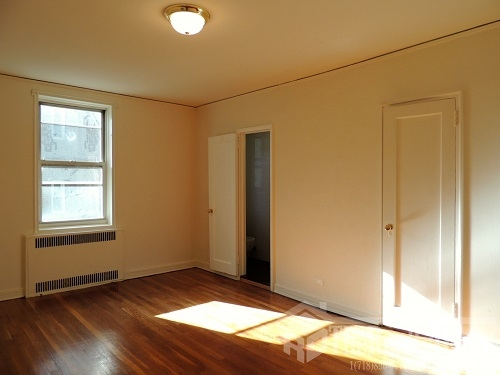 Apartment 118th Street  Queens, NY 11415, MLS-RD1524-2