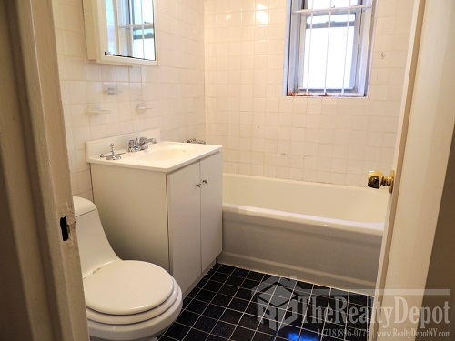 Apartment 118th Street  Queens, NY 11415, MLS-RD1524-3