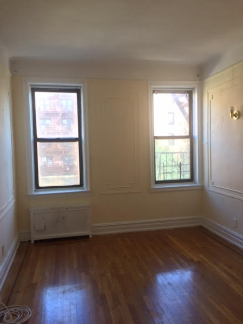 Apartment 84th Avenue  Queens, NY 11418, MLS-RD1537-3