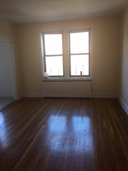 Apartment 84th Avenue  Queens, NY 11418, MLS-RD1537-5