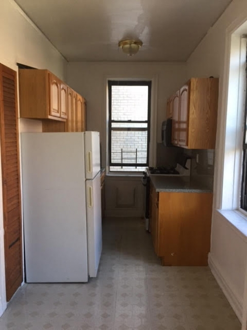 Apartment 84th Avenue  Queens, NY 11418, MLS-RD1537-6