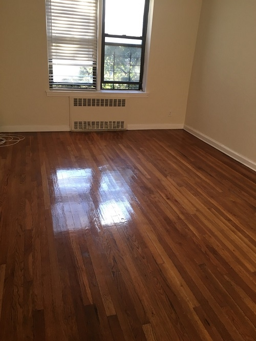 Apartment E 5th Street  Brooklyn, NY 11230, MLS-RD1552-3