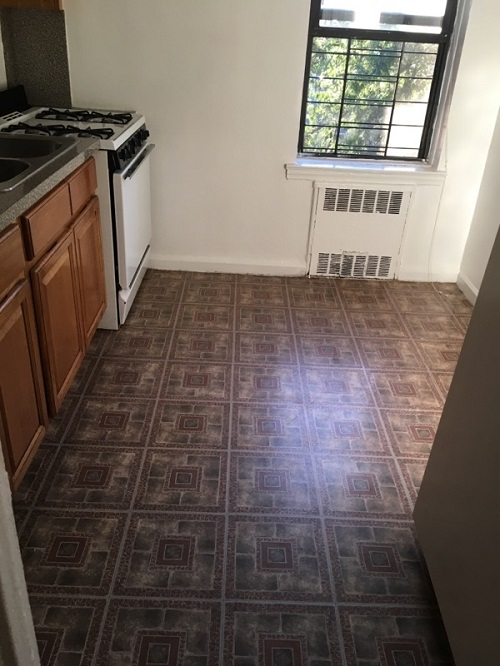Apartment E 5th Street  Brooklyn, NY 11230, MLS-RD1552-4