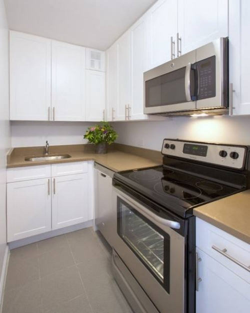 Apartment in Corona - Junction Blvd  Queens, NY 11368