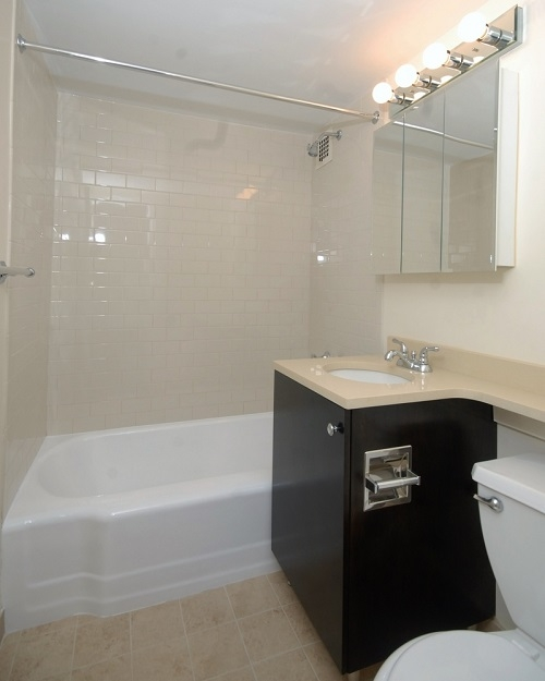 Apartment Queens Blvd  Queens, NY 11375, MLS-RD1564-6