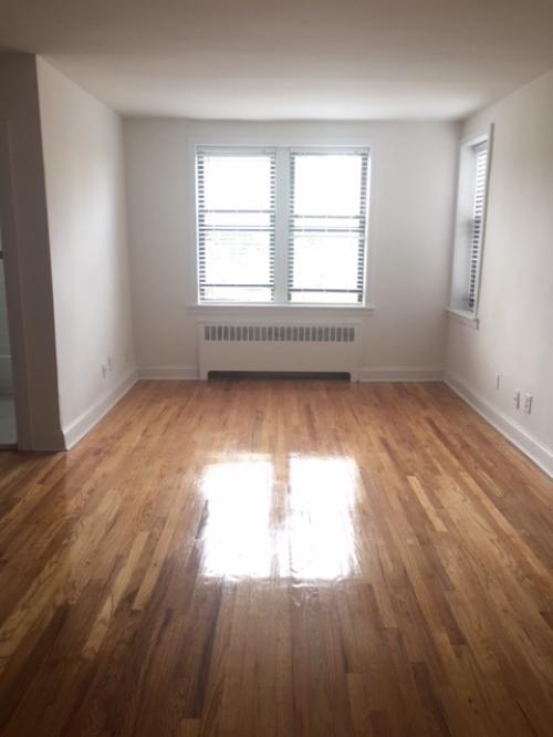 Apartment Avenue  Queens, NY 11375, MLS-RD1587-4
