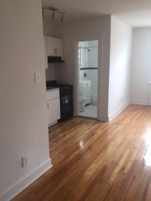 Apartment Avenue  Queens, NY 11375, MLS-RD1587-3
