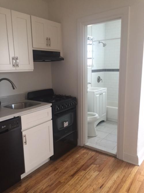 Apartment Avenue  Queens, NY 11375, MLS-RD1587-2