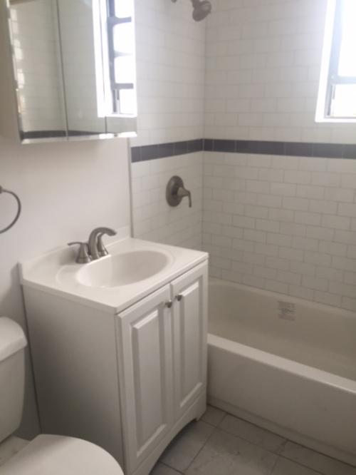Apartment Avenue  Queens, NY 11375, MLS-RD1587-7