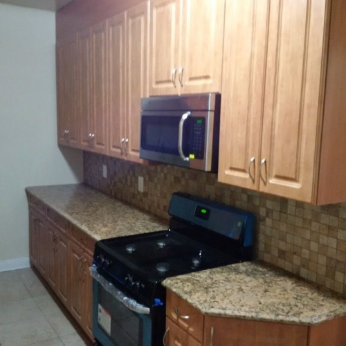 Apartment Saunders St  Queens, NY 11374, MLS-RD1609-2