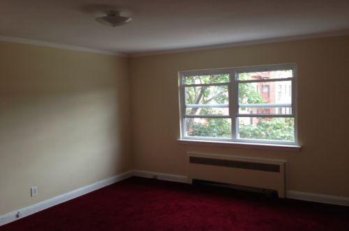 Apartment WebID: RD162