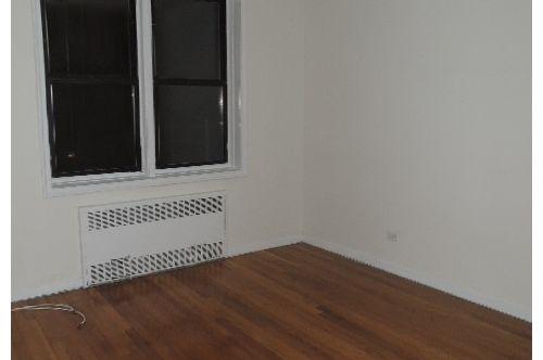 Apartment WebID: RD164