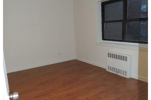 Apartment WebID: RD167
