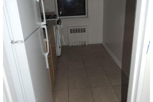 Apartment WebID: RD168