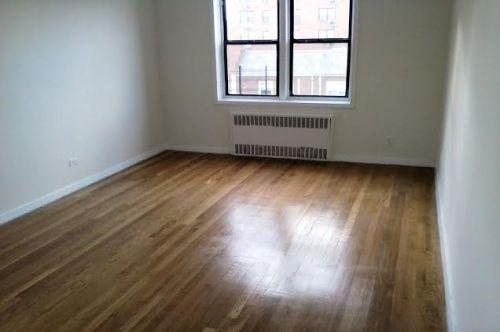 Apartment WebID: RD179
