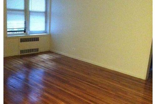 Apartment WebID: RD182