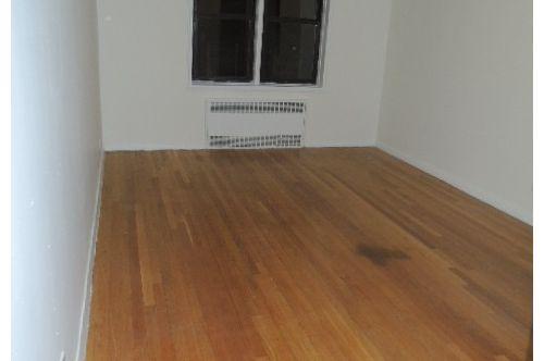 Apartment WebID: RD190
