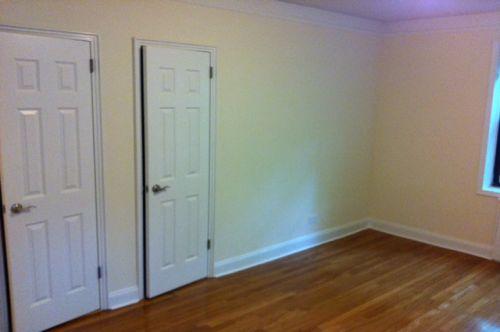 Apartment WebID: RD196