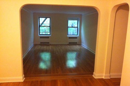 Apartment WebID: RD201