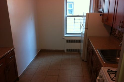 Apartment WebID: RD211