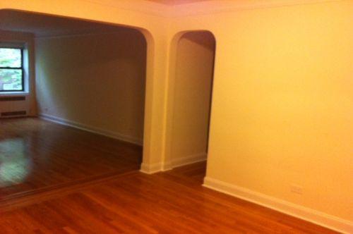 Apartment WebID: RD219